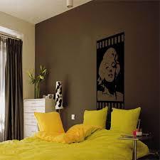 Marilyn Monroe Themed Bedroom by Bathroom Decor Bedroom Ideas Marilyn Monroe Inspired Pinterest