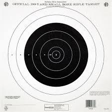 target black friday nashville champion wheelybird electronic trap walmart com