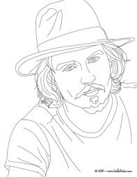 download coloring pages celebrity coloring pages celebrity