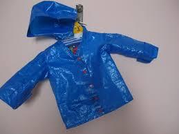 kid u0027s raincoat from ikea bag ikea hackers ikea hackers