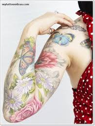 100 butterfly designs small butterfly tattoos ideas
