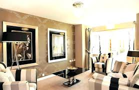show home design jobs show homes interior design new build interior design ideas interior