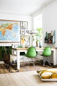 Esszimmerst Le Gemischt Die Besten 25 Büro Grüne Karte Ideen Auf Pinterest Interieur