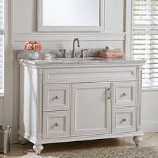 Bathroom Bathroom Vanities Bath Bathroom Vanities Bath Tubs Faucets