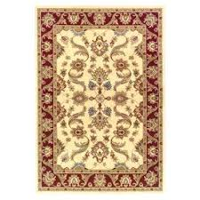 Brown Area Rugs And Brown Area Rug Tapinfluence Co