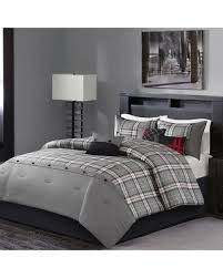 Madison Park Laurel Comforter Slash Prices On Madison Park Fireside 7 Piece Comforter Set Grey