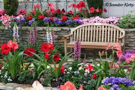 home flower garden ideas flower garden ideas 36371 pmap info