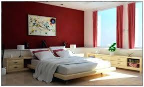 tableau de chambre cadre pour chambre adulte peinture chambre romantique tableau pour