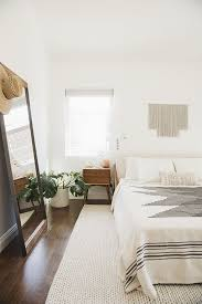 simple bedroom lightandwiregallery