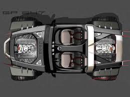 jeep concept cars jeep saharasafaris org