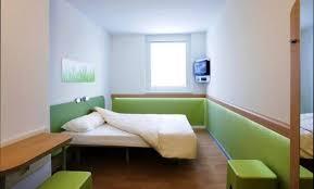 deco chambre adulte bleu décoration deco chambre d amis 93 deco chambre adulte bleu
