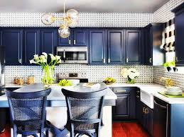 Kitchen Cabinet Painting Ideas Pictures Color Combination Painted Kitchen Cabinet Idea Of Painted Kitchen
