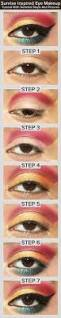34 best eye makeup images on pinterest makeup make up and