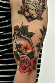 lovely ink tattoo pinterest beach scenery sketch ideas and