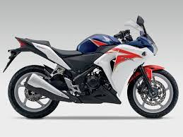 honda cbr bikes list honda bike cbr250r price cbr 250 r motorcycle cost features