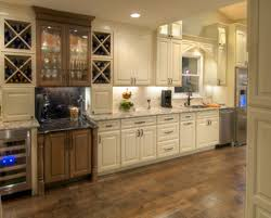 Custom Kitchen Cabinets Prices Attractive Semi Custom Kitchen Cabinets Home Designs