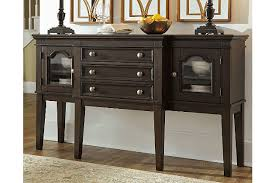 Dining Room Furniture Server Alexee Dining Room Server Furniture Homestore