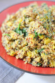 Things To Eat For Thanksgiving 15 Best Healthy Thanksgiving Images On Pinterest Food Vegan