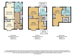 add a floor plan to your epc premier epc wirral