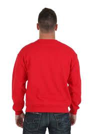 snoopy christmas sweatshirt spirits bright snoopy sweatshirt