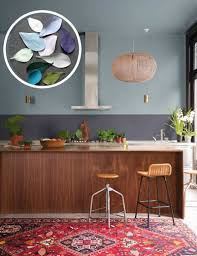 dulux u0027s colour of the year 2017 announced interiors kitchens