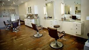 Decoration Salon Design by Surprising Hair Salon Chairs Design 64 In Gabriels Condo For Your