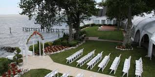inexpensive wedding venues in maryland wedding venues in md dc and va and all inclusive packages