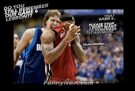 Nba Finals Meme - heat vs spurs 2013 finals game 6 funny clips nba funny moments