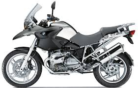 bmw gs 1200 black motorcycle info pages bmw r1200gs stuff r1200gs model