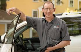 Home Inspector by Wise Words 10 Pieces Of Business Advice From Jim Brock Of Boston