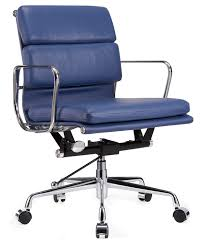 Used Eames Lounge Chair Furniture Eames Chair Ebay Eames Lounge Chair Replica Eames
