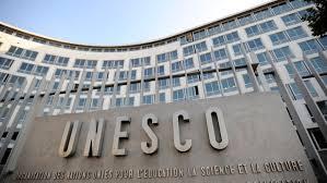unesco si e azoulay unesco wählt neue generalsekretärin was sie wissen