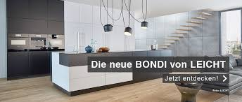 küche hannover küchenstudio h roon in hemmingen einbauküchen und hausgeräte