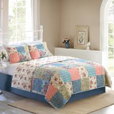 bedding king size bed comforter king size patchwork quilts
