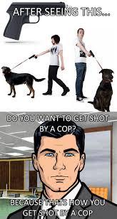 Meme Shot - do you want to get shot