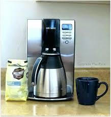 mr coffee instructions – renaemarkleyub