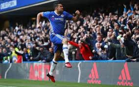 chelsea costa diego i am not in manager conte s plans at chelsea says costa