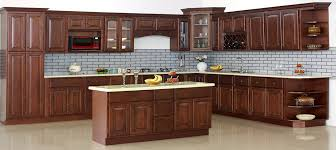 10x10 kitchen layout ideas kitchen 10 x 10 layout idea comfy home design