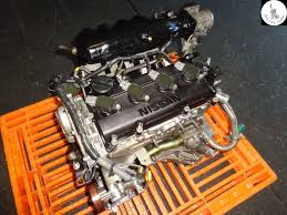 used nissan sentra complete engines for sale
