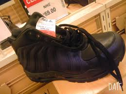 ugg boots sale marshalls marshalls mens shoes best fashion of shoes collections
