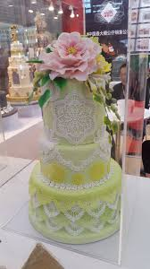 wedding cake model wedding cakes cake categories online cake order in chennai