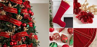 decorating themes balsam hill