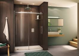 glass shower doors cleaning shower tempered glass shower door cool u201a shocking maax tempered