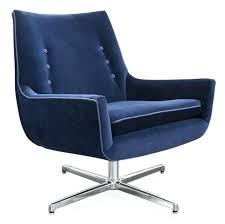 Swivel Living Room Chairs Modern Swivel Living Room Chairs Modern Focal Point Small That