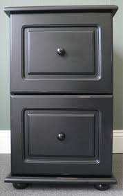 gray wood file cabinet grey wood filing cabinet wehanghere