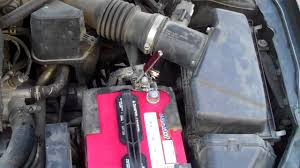 2005 nissan quest canada here u0027s why your nissan won u0027t even jumpstart with jumper cables