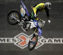 x games freestyle motocross x games would stay in minneapolis another two years seeking 1m