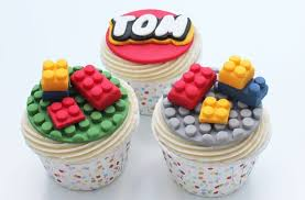 lego cake decorations goodtoknow