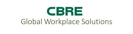 cbre it service desk cbre gws ifm phils corp from makati city is looking for a urgent