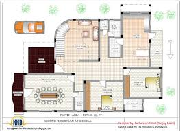 create house floor plans beautiful create house floor plans 9